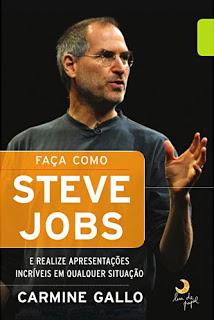 04-livro_facacomo