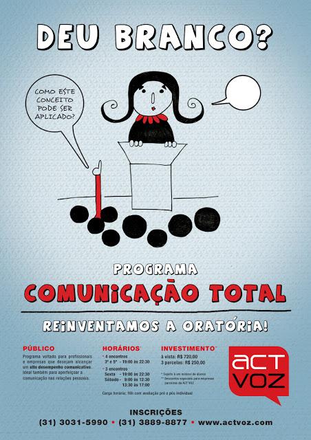 act_comunic_total_cartaz_AF 1