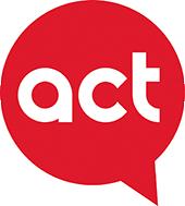 act_logo (1)