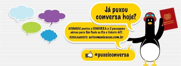 act_puxei_conversa_facebook AF 2