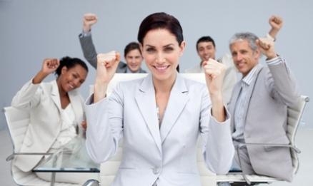 Líderes multiplicadores: as pessoas rumo ao crescimento da empresa
