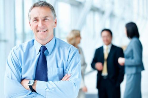 A capacitação dos líderes para o desenvolvimento de um planejamento estratégico