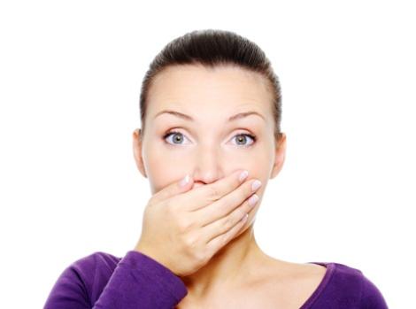 Prova Oral: Fale bem e garanta a sua vaga