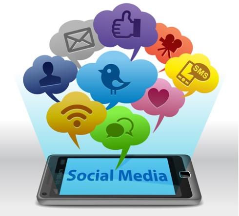 10 dicas para engajar clientes nas Mídias Sociais
