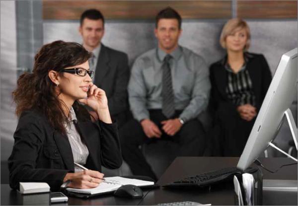 Como encantar clientes com um bom atendimento em escritórios de advocacia