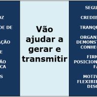 O USO DA VOZ NO AMBIENTE DE TRABALHO