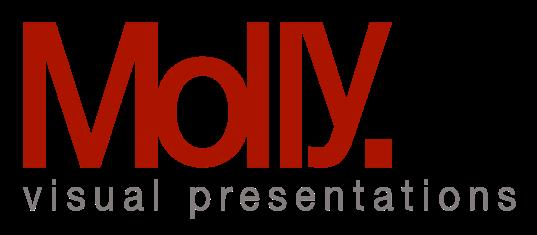 logo molly2