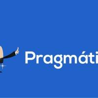 OS 4 PERFIS COMUNICATIVOS: PRAGMÁTICO