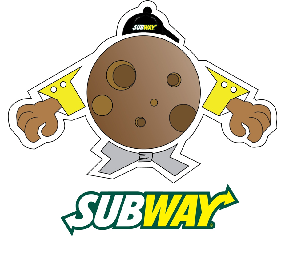 Case ACT – Programa Cookies de Vantagem SUBWAY