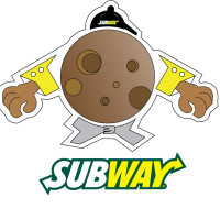 Case ACT - Programa Cookies de Vantagem SUBWAY